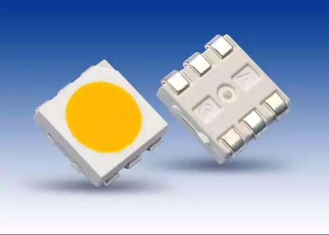 led 5050