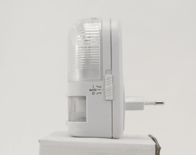 XYD480
