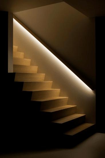 Подсветка