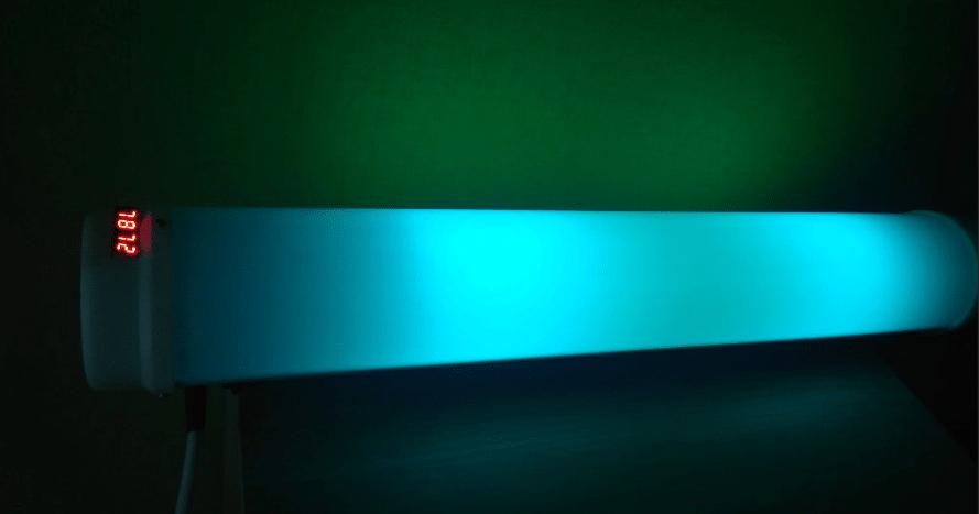 Рейтинг лучших производителей светодиодных ламп для дома.