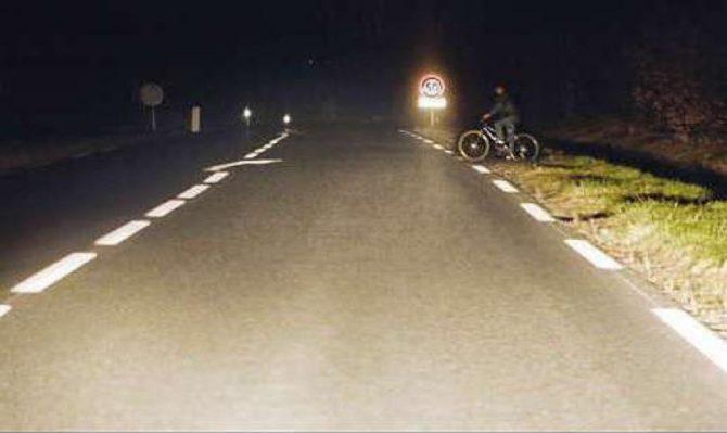 свет ламп h11