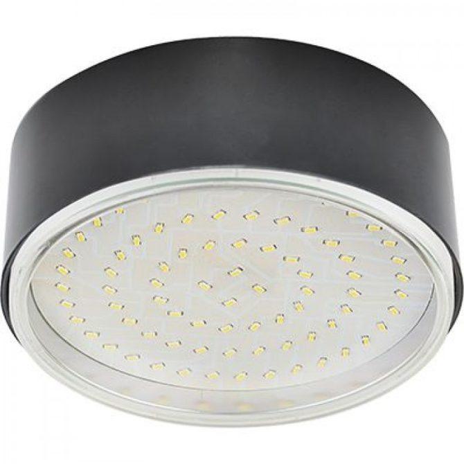 светильник Ecola,