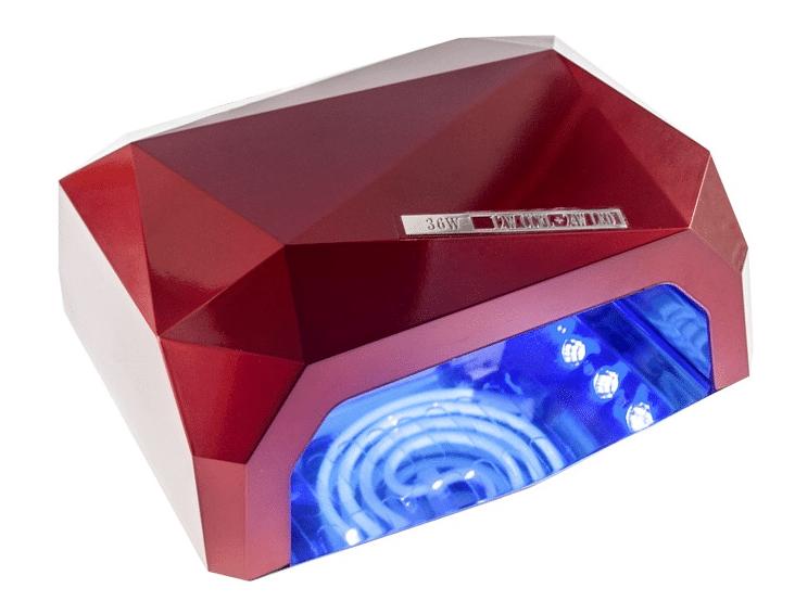 LED+CCFL «DIAMOND»