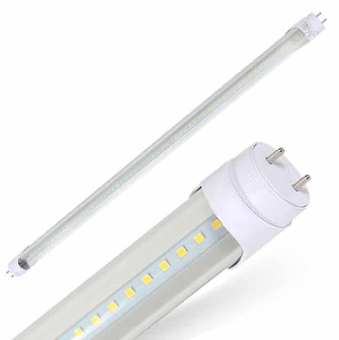 Светодиодная лампа Т8