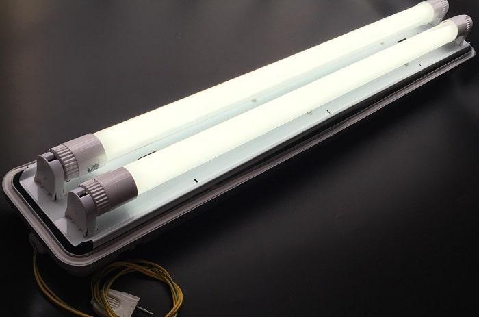 t8-tekli-25wled-led-floresan-lamba-1-2-m.jpg