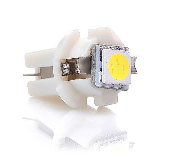 лампа с цоколем ПП Приоры
