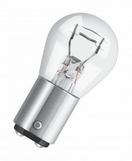 Лампа задних габаритов