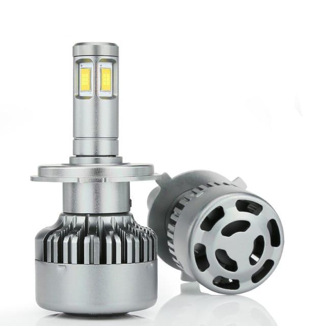 Светодиодные лампочкиH7
