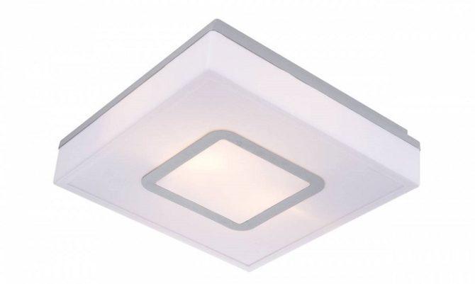 Какой лучше выбрать светильник для ванной комнаты