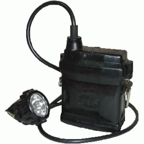 фонарь СГГ-5