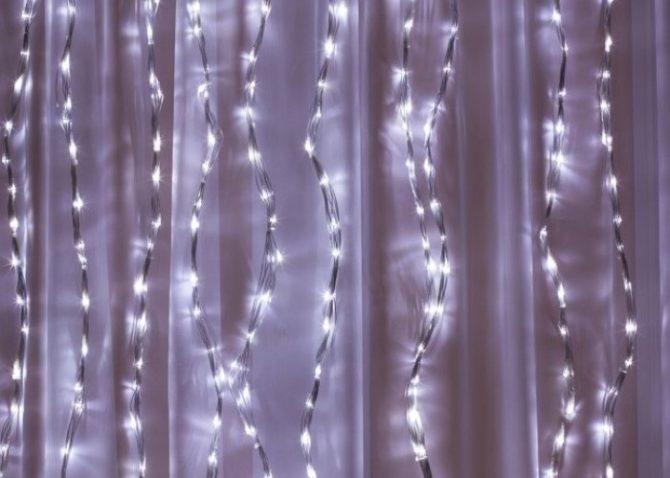 Гирлянда LED-PLWF-480-3M-24V-В