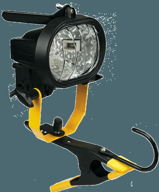 Прожектор Topex