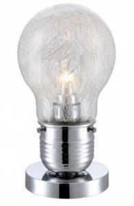 лампа Globo Alexis 15039T