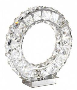 Дизайнерская настольная лампа Eglo Toneria 39005