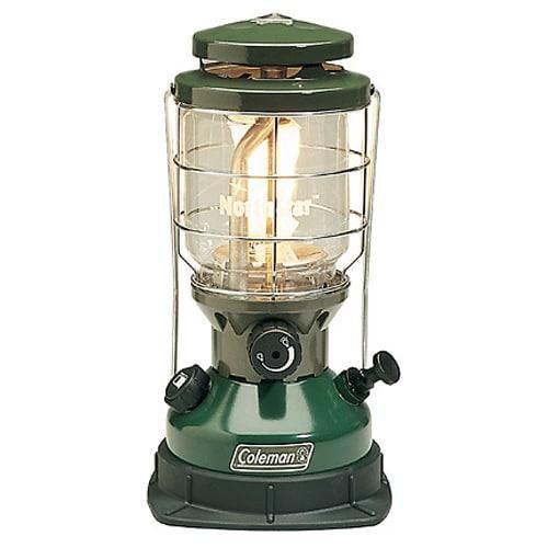 Как выбрать туристический фонарь для походов и в палатку