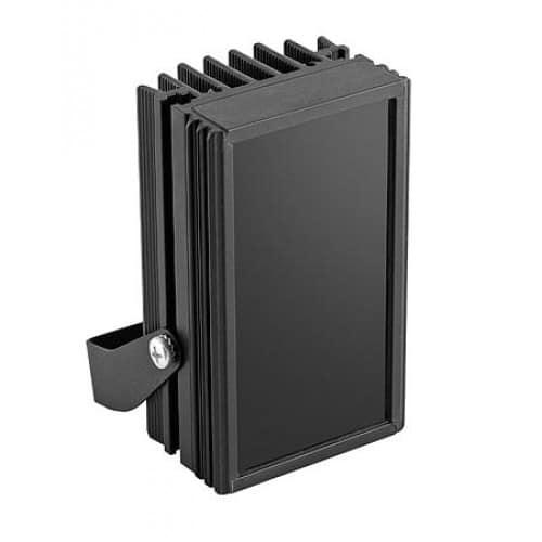 прожектор IR Technologies D126-850-10