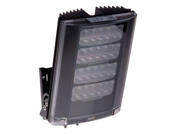 прожектор AXIS T90D40 IR-LED