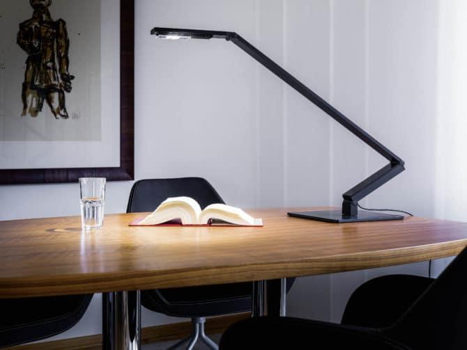 Модель «LINEAR TABLE PRO BASE»