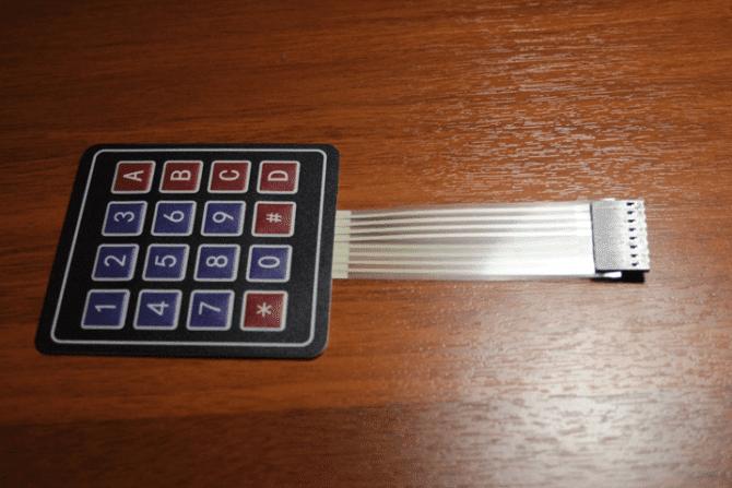 Видео и фото обзор стартового набора Arduino для UNO R3 из посылки на Aliexpress