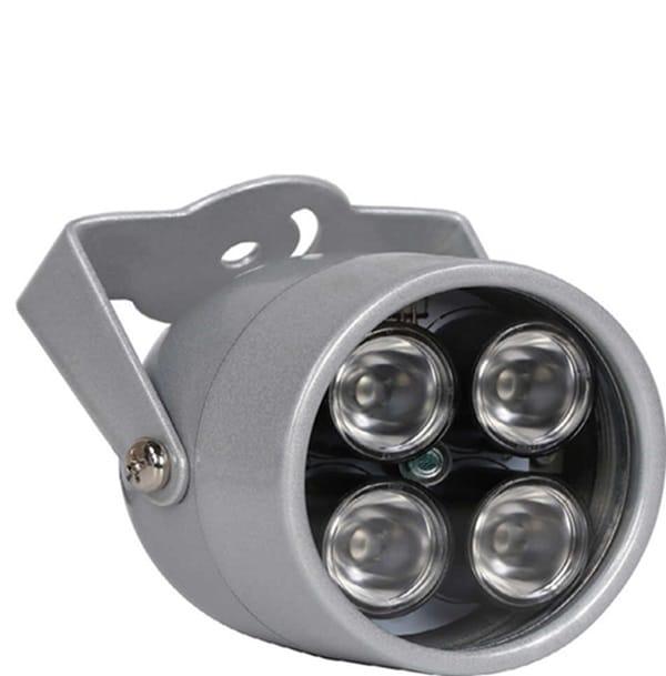 AZISHN CCTV LEDS