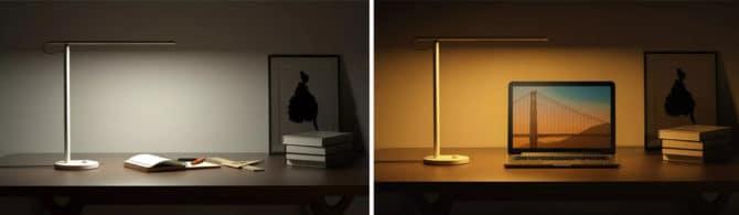 Xiaomi Mi Smart LED
