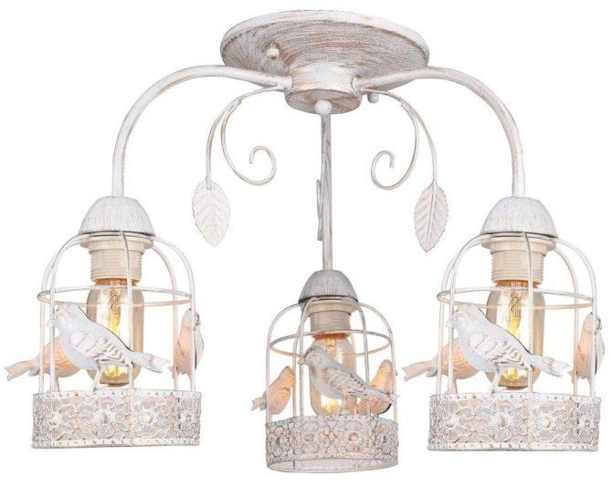 Arte Lamp Cincia