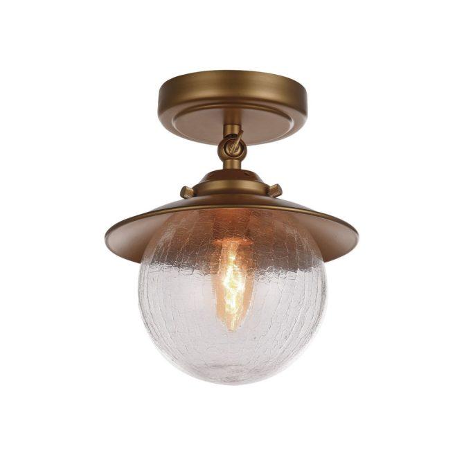 Потолочный светильник FAROLA