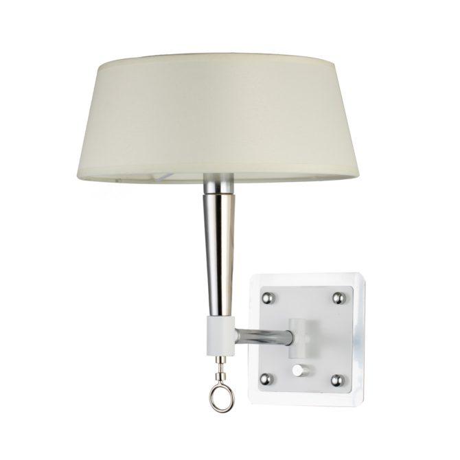Обзор люстр и светильников немецкого бренда Favourite
