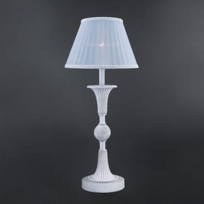 лампа Elegy