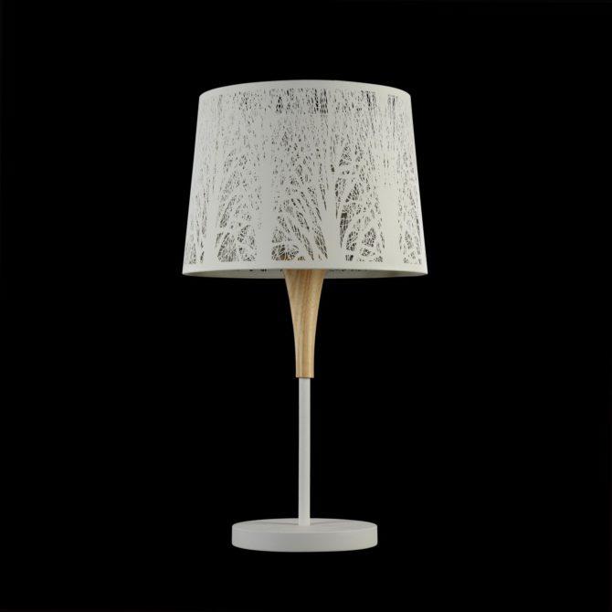 Настольная лампа Lantern
