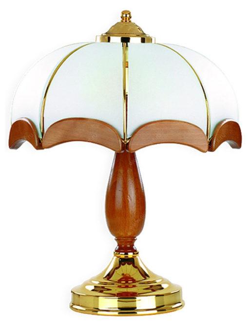 лампа Sikorka