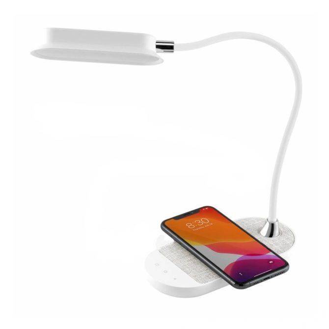 Q.Led Flex Mini Lamp