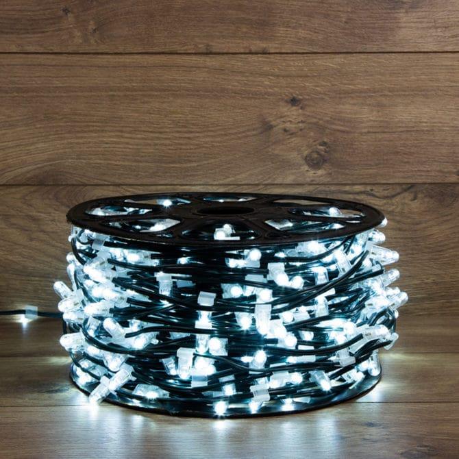 Гирлянда LED Cliplight