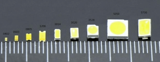 Как отремонтировать любую светодиодную люстру