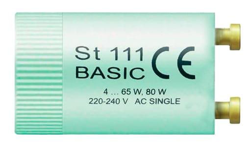 Стартер ST 111