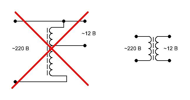 Как правильно сделать проводку в гараже