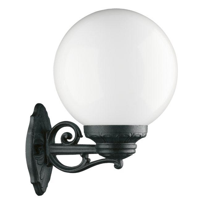 светильник для открытого балкона